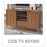 COS-TV 831240